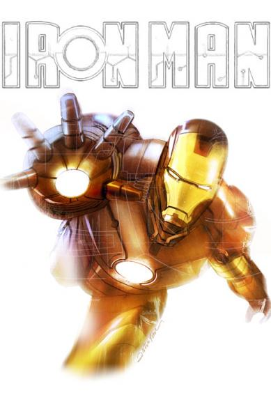 ironman_colorvzv